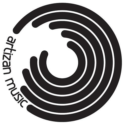 artizanmusic's avatar