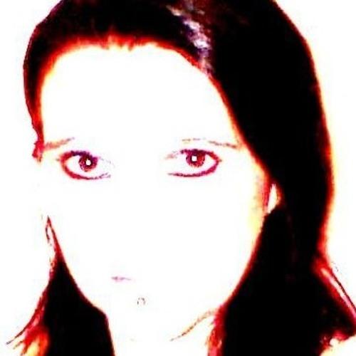 Ta Nisha's avatar