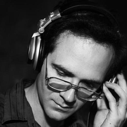 DJ Yura's avatar