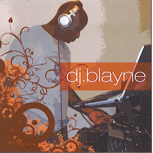 djblayne's avatar