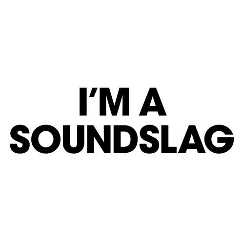 soundslags's avatar