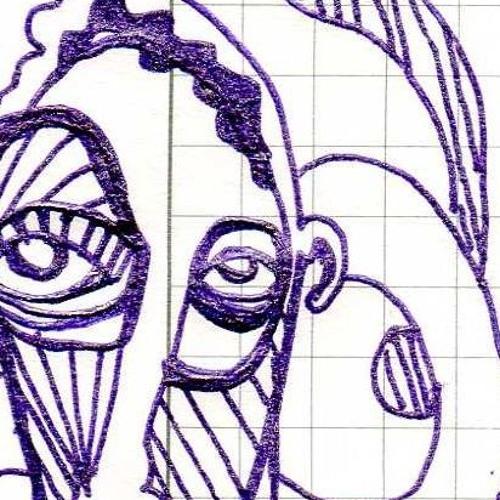 LIMB's avatar
