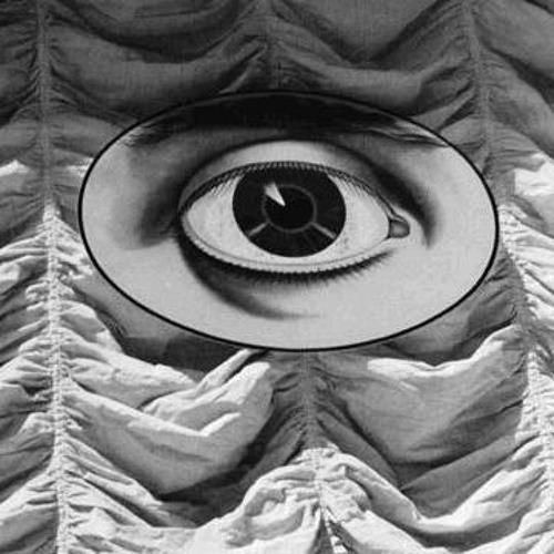 deadwhitehorse (dWh)'s avatar