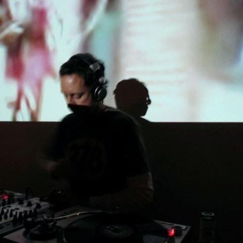 DJ Bradley B's avatar