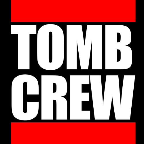 Tomb Crew - Hz On They Tz