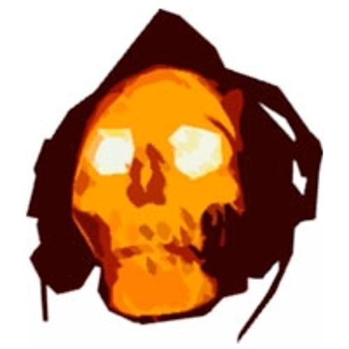 venezian's avatar