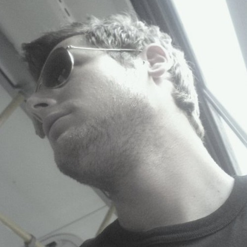 andreas4a's avatar