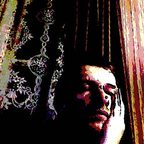 Lightspeed Future Lullaby's avatar