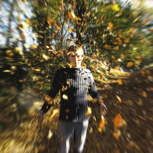 Canon Blue - Treehouse (Robjn Remix)