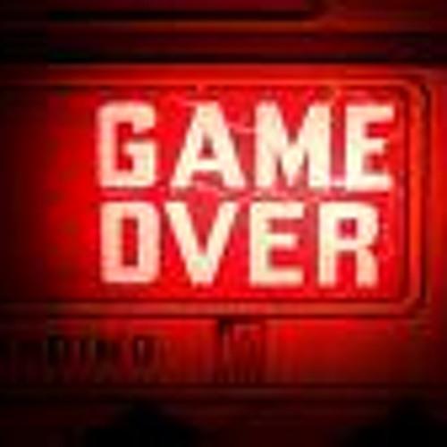GameOver's avatar