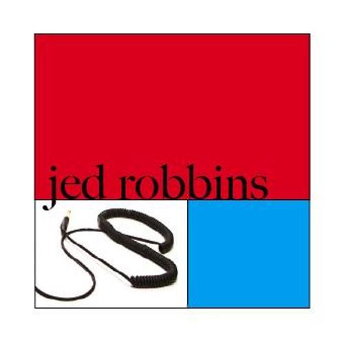 Jed Robbins's avatar