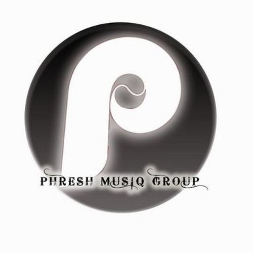 Phresh Musiq Group's avatar