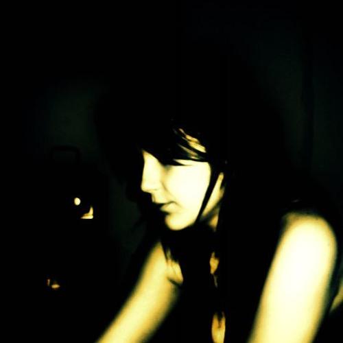 amariyaRiosRoman's avatar