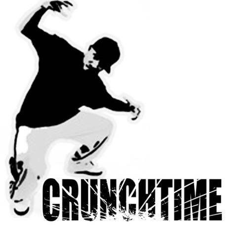 CRUNCHTIME ™'s avatar