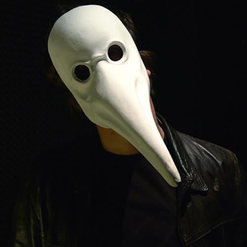 Marcelo Tag's avatar
