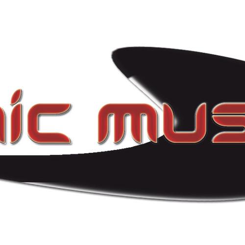 chicmusic's avatar