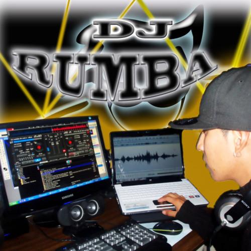 La Horiginal y La Mejor Cumbia Sonidera Mix By Dj Rumba www.myspace.com/djrumba08