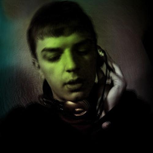 Dubfire - Roadkill (Original Mix)