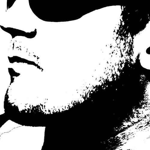 Neriozas's avatar
