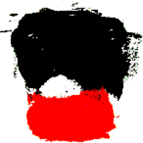 Irdial's avatar