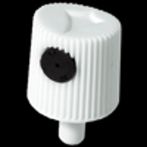 rondema's avatar