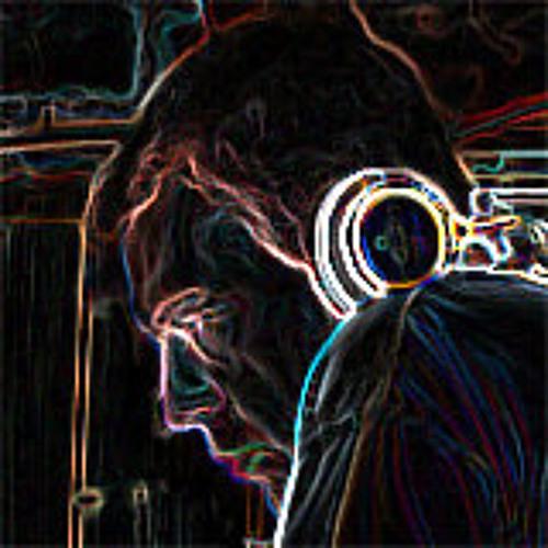 _phuzz_'s avatar