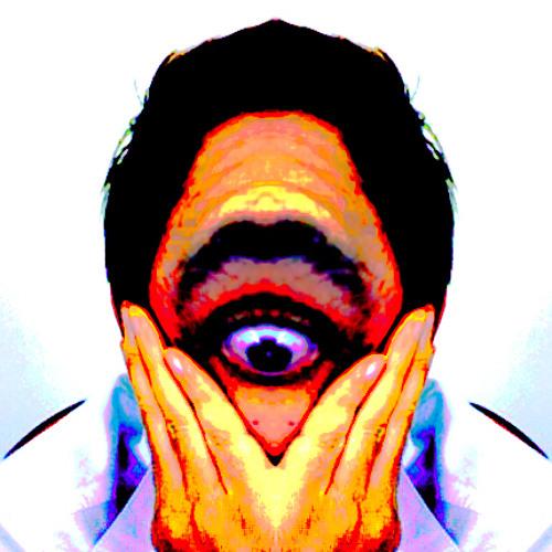 xicarelli's avatar