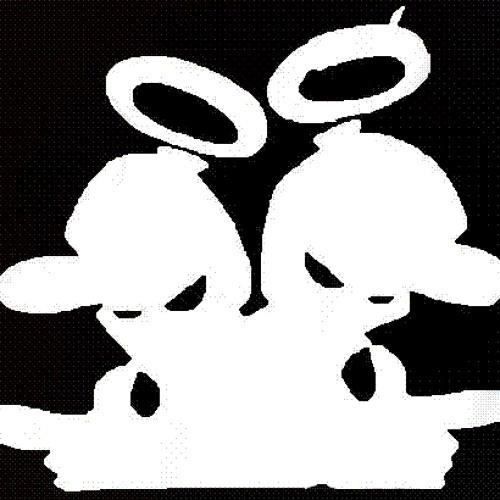 Swisstune's avatar