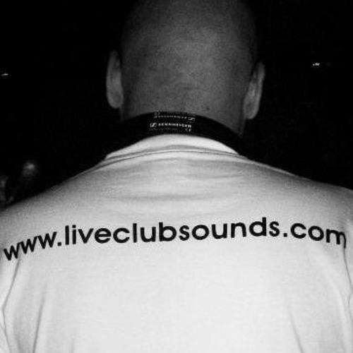 Live_Club_Sounds's avatar