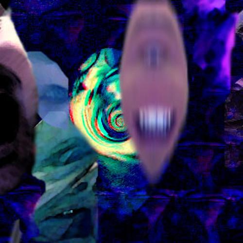 MIEDJHA's avatar