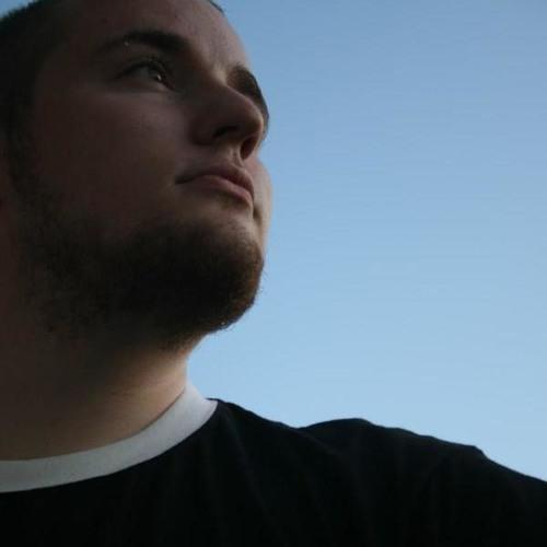 no-mensch's avatar