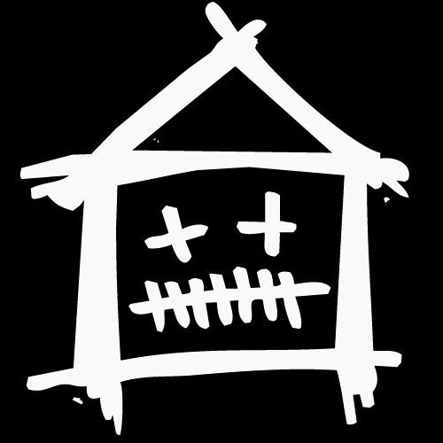 Trauma House's avatar