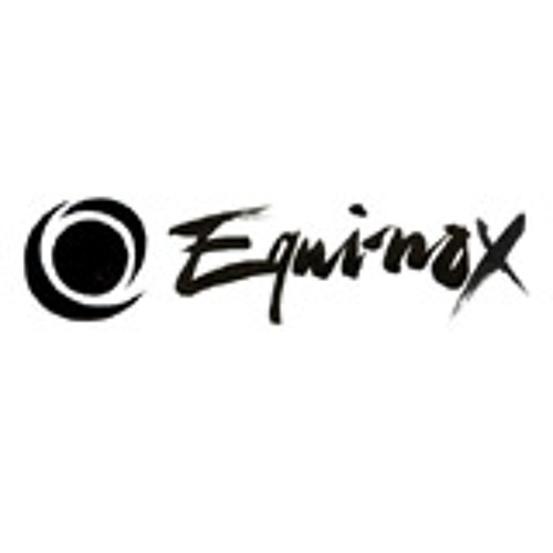Equinox Records's avatar
