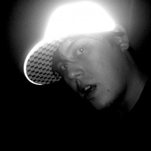 (AXISofSIN)'s avatar
