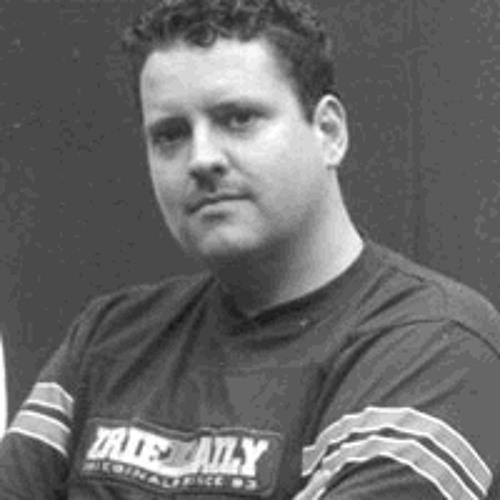 djttm's avatar