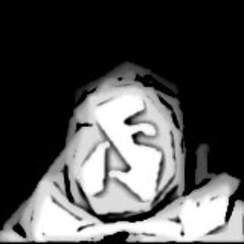 Matsukin's avatar