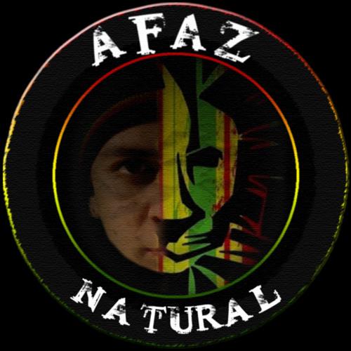 Afaz Natural S Stream