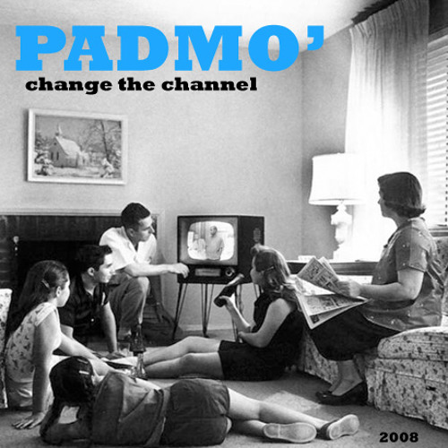 padmo's avatar