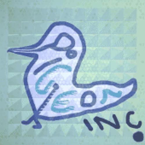 Pigeon Inc.'s avatar
