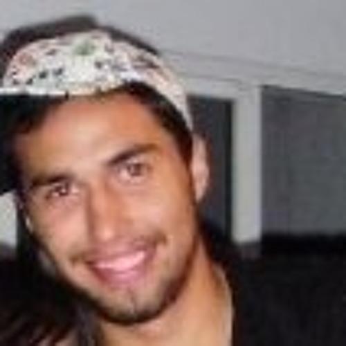 Canek's avatar