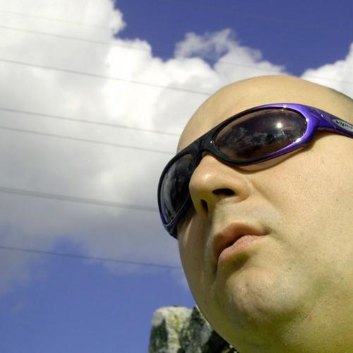 Dieter Werner's avatar