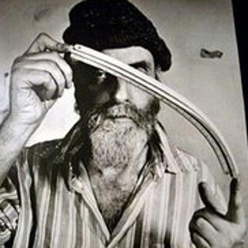 bogdanovici's avatar