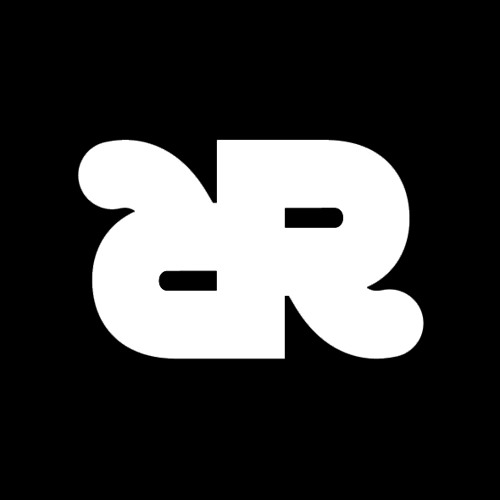 rump's avatar