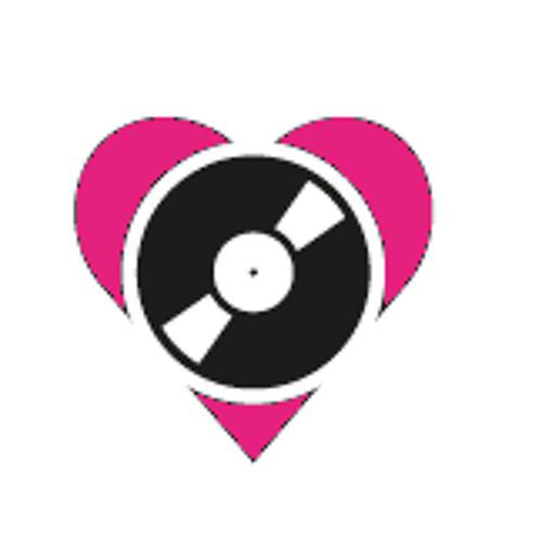 DJ Sense's avatar