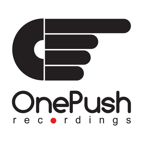 Onepush Recordings's avatar