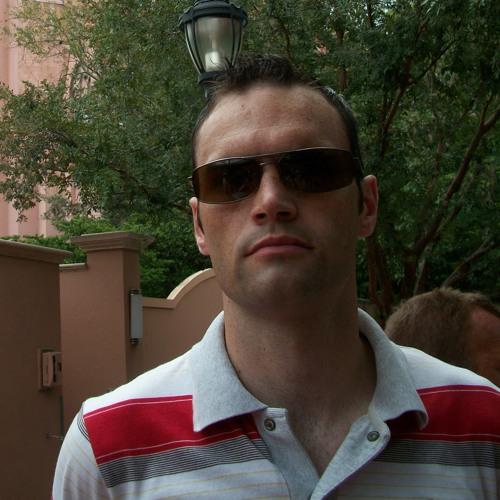 GregWhelan's avatar