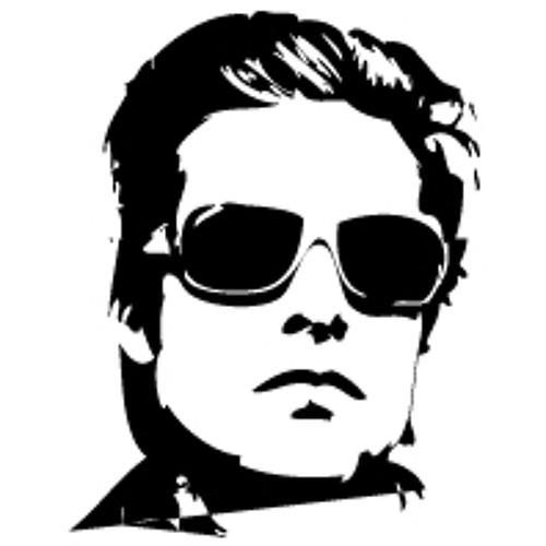 roelandp's avatar