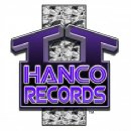 T.T. HANCO RECORDS, LLC's avatar