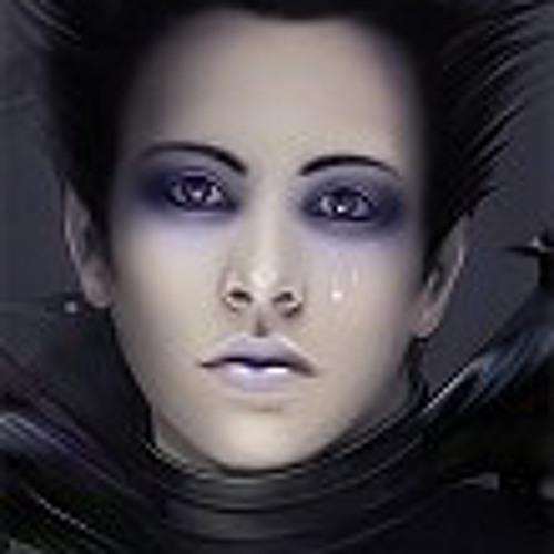 Hyporis's avatar