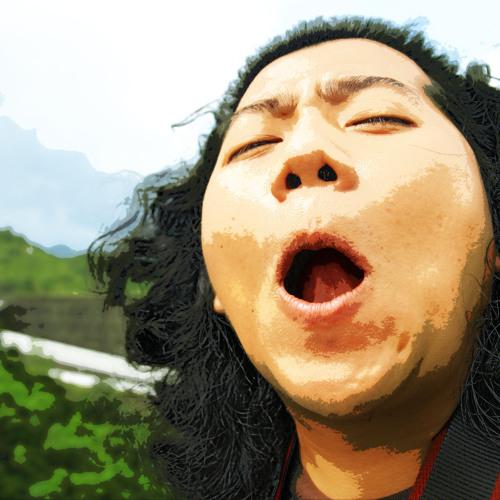 Bossa's avatar